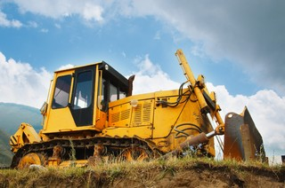 Bulldozer Rentals and Leases – Purchasing