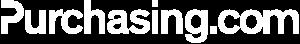 Purchasing Logo