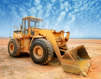 used bulldozers buying considerations you need to know
