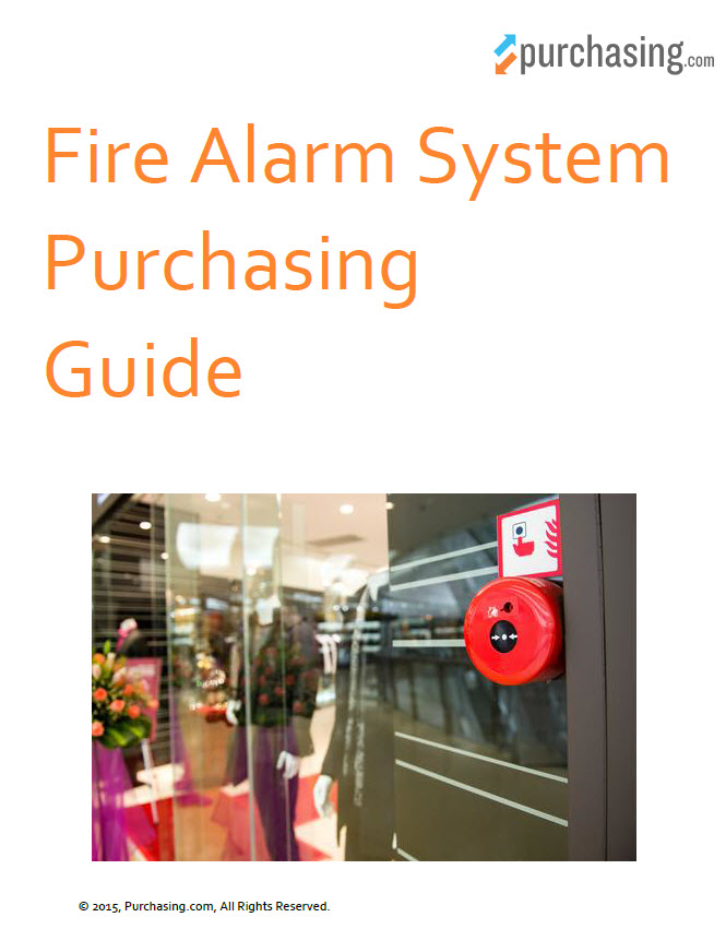 fire alarm system pg thumbnail fire alarm system purchasing guide purchasing wiring diagram fire alarm semi addressable at bayanpartner.co