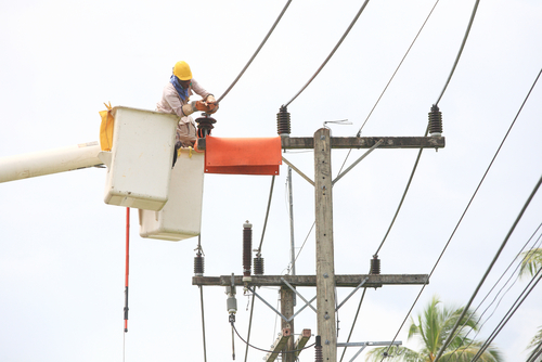 Altec Bucket Truck Wiring also Boom Lift Parts moreover Altec Boom Wiring Diagram together with Altec Bucket Truck Wiring in addition Telsta Boom Wiring Diagram. on telsta boom truck wiring diagram free